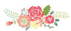 doodles-flowers337-01-111413-1087
