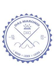 Das_Maroniii_logo_6875C9_A4